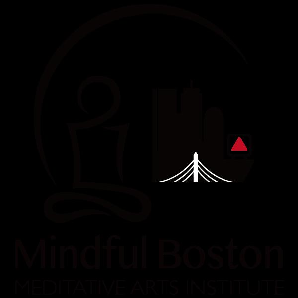 MiBo logo-01.png
