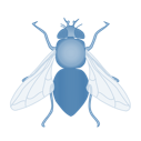 fly-147935_960_720_blue.png