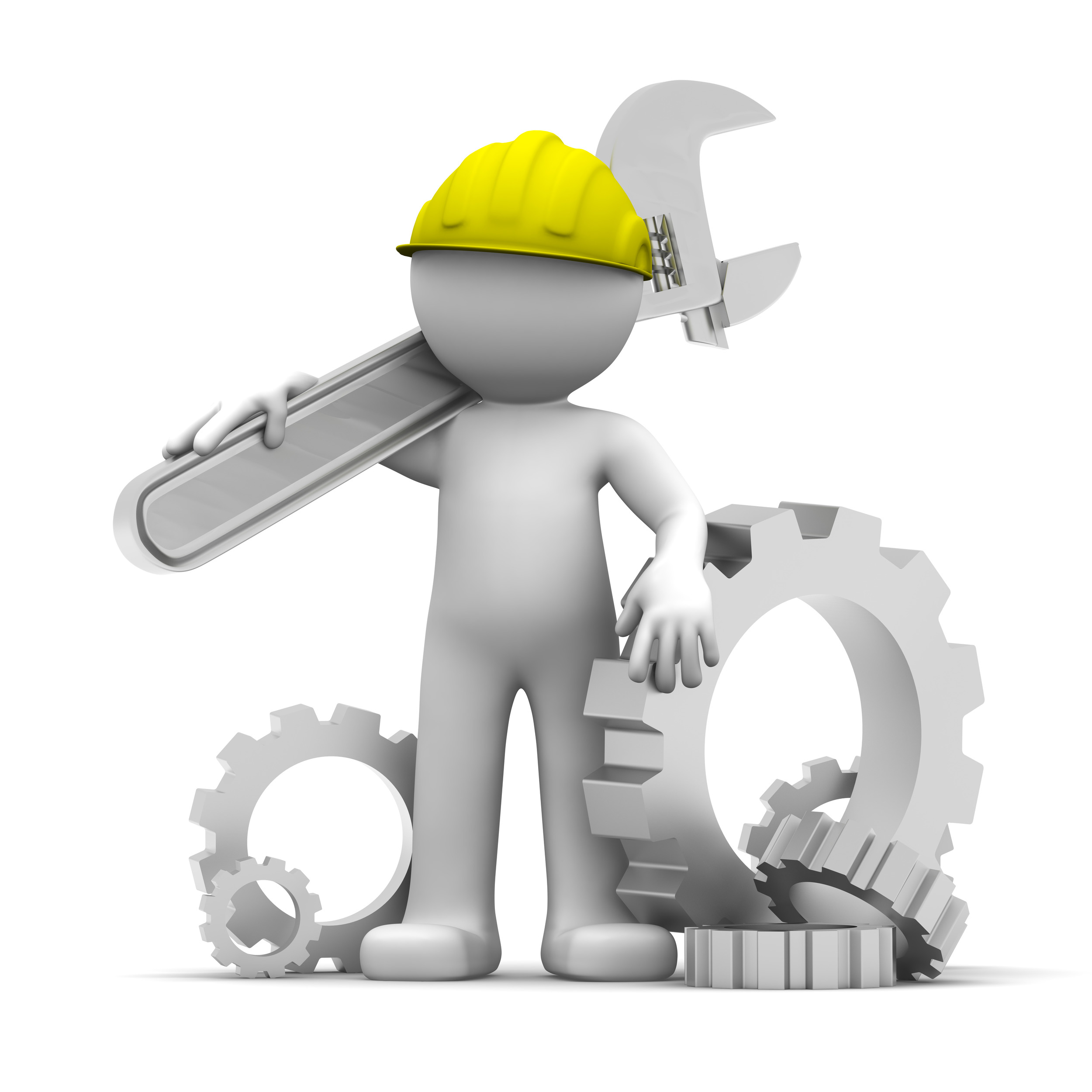 3d-industrial-worker-with-wrench-and-gears-conceptual-illustration_fkEQ72Ru (1)