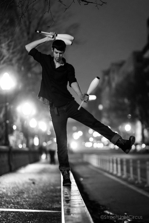 Streetlight Circus_Christian Kloc.jpg