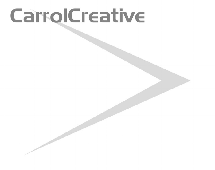 CarrolCreative logo G.JPG