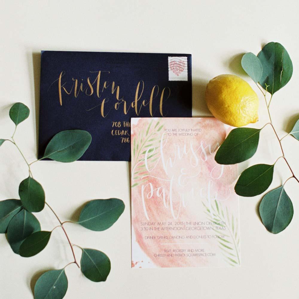 <a href=/invitation-design>Invitation Design</a>