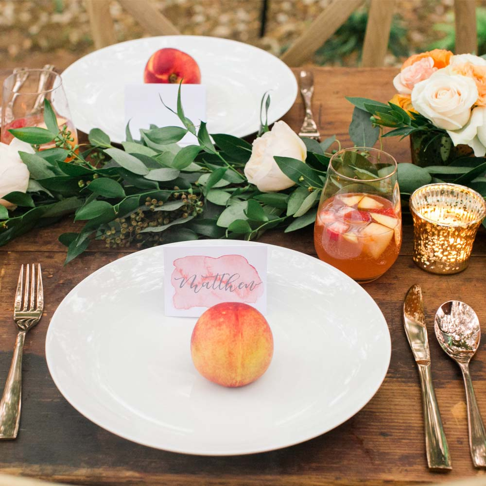 <a href=/place-settings>Place Settings</a>