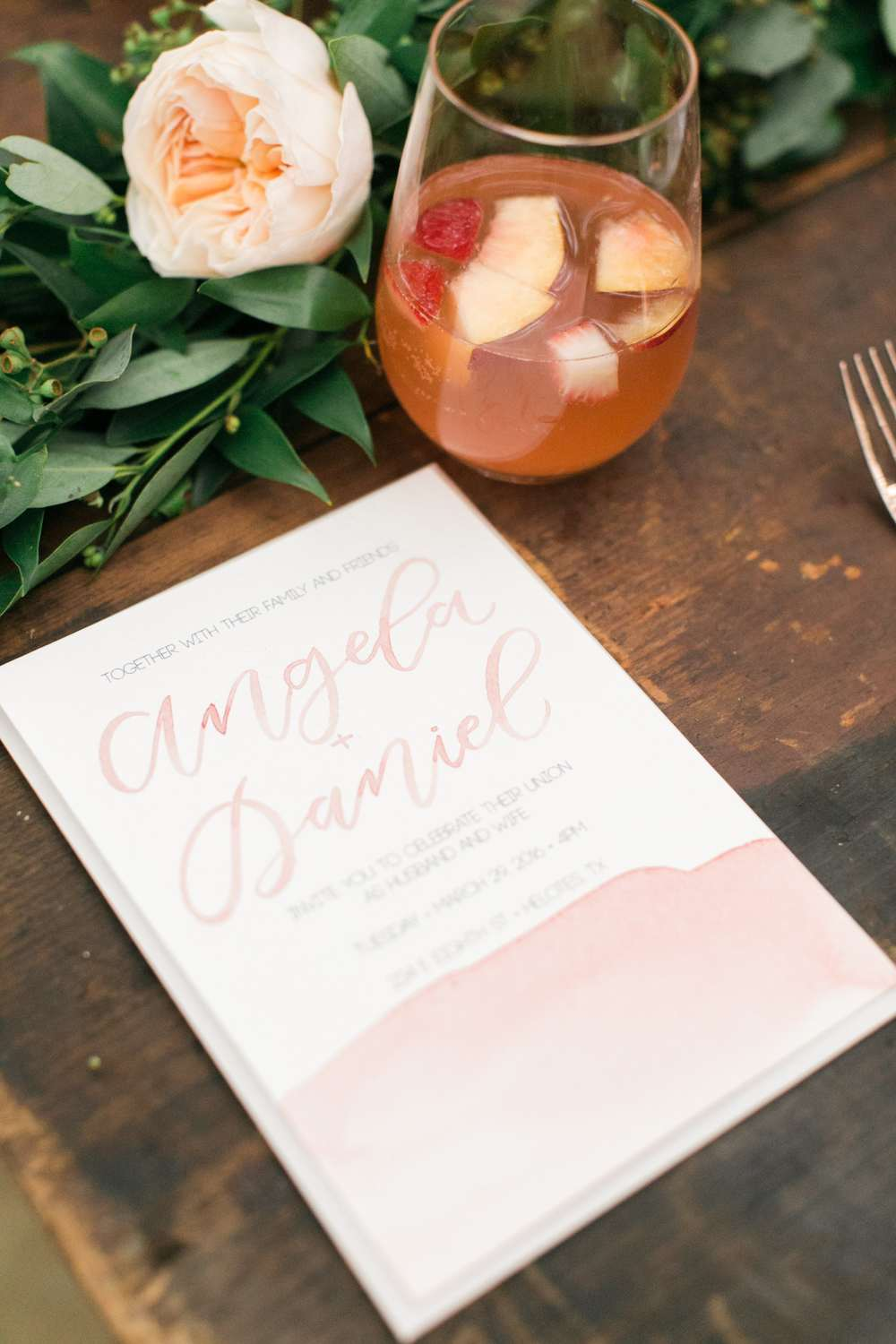 Backyard Dinner Styled Shoot-Backyard Styled Shoot-0091-min.jpg