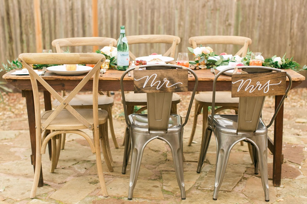 Backyard Dinner Styled Shoot-Backyard Styled Shoot-0077-min.jpg