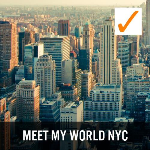 MMW_NYC.jpg