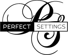 Perfect Settings