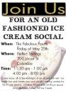 ice-cream-social-flyer.jpg