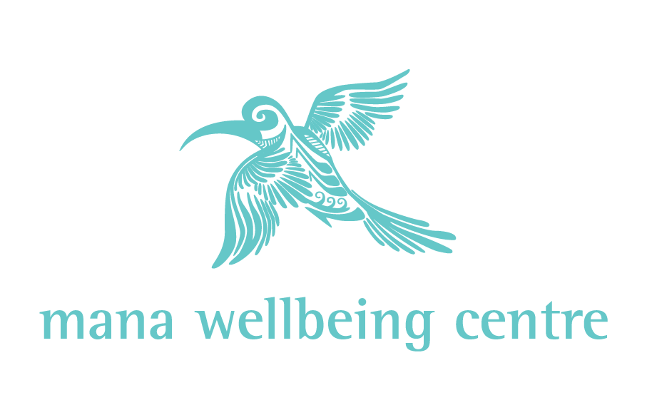 Mana Wellbeing Centre - Massage, Reiki, Readings & Healing