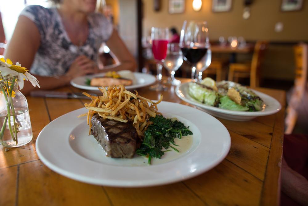 steakffr2014-2373.jpg
