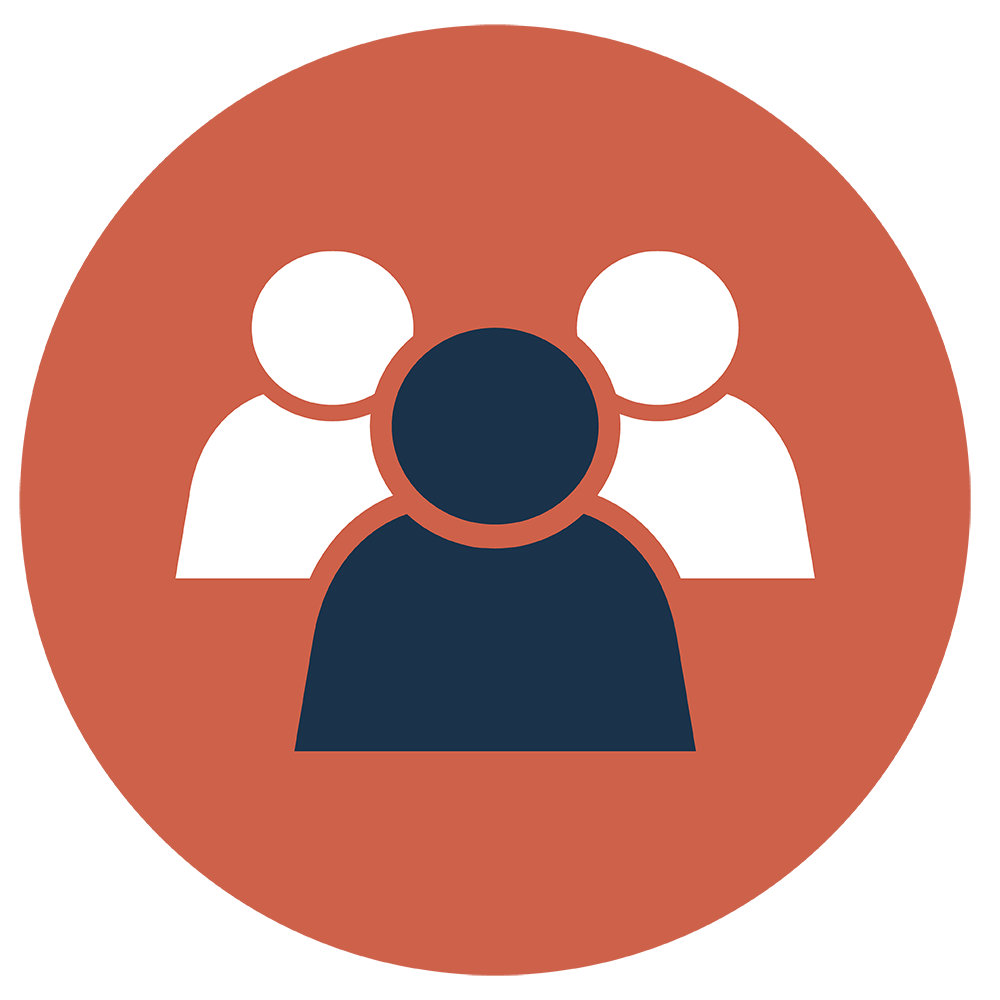 Community - PRIMR users can rate the value of service offerings and share report template concepts with other users, creating a collaborative environment to share best practices.