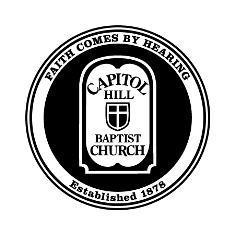 Capitol Hill Baptist