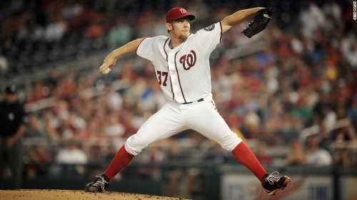 120908070146-stephen-strasburg-horizontal-large-gallery.jpg