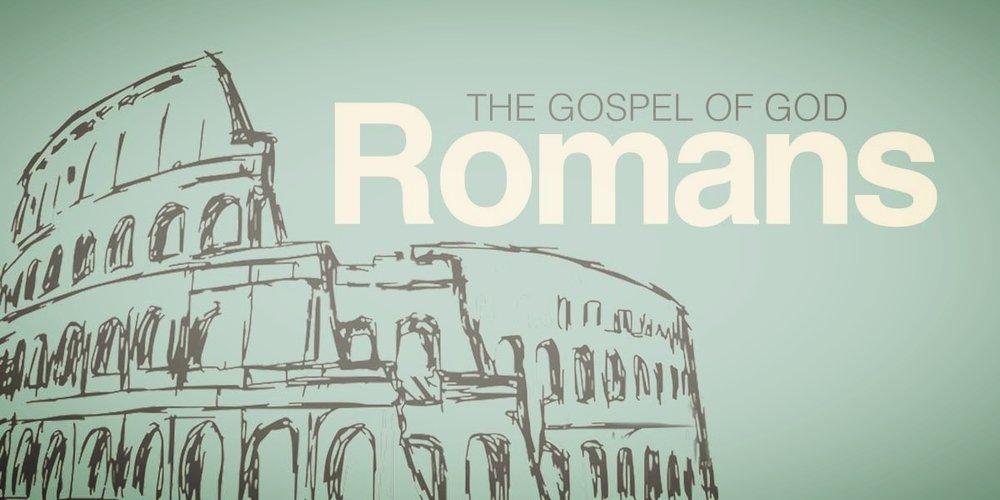 Romans.jpg