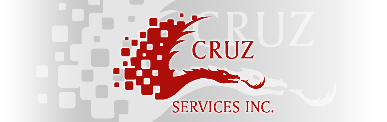 Cruz Services Inc.