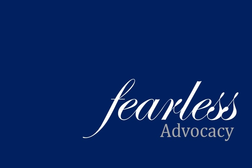 Fearless Advocacy, Inc.