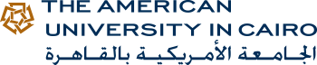 american university in cairo.png