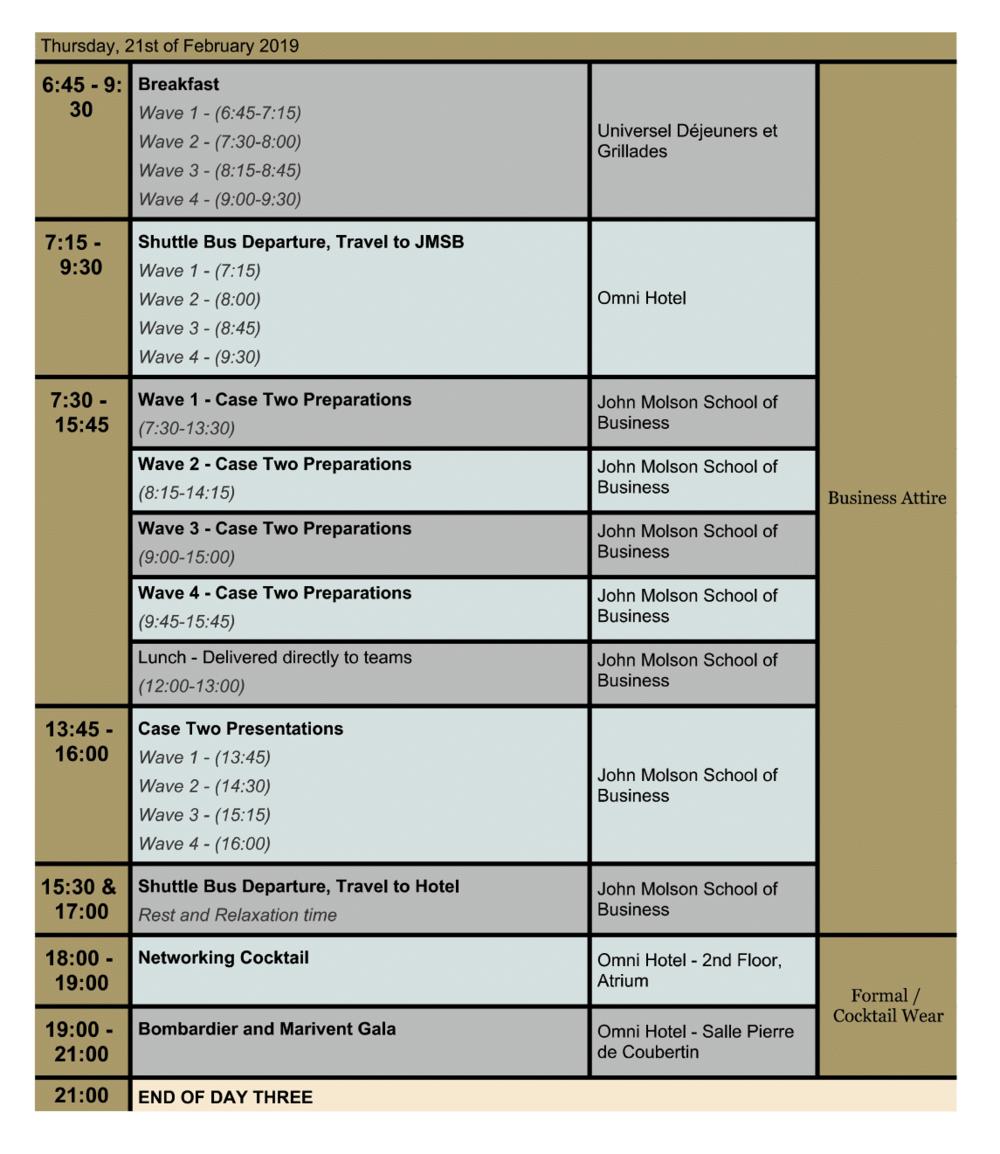 Booklet Schedule Black-3.png