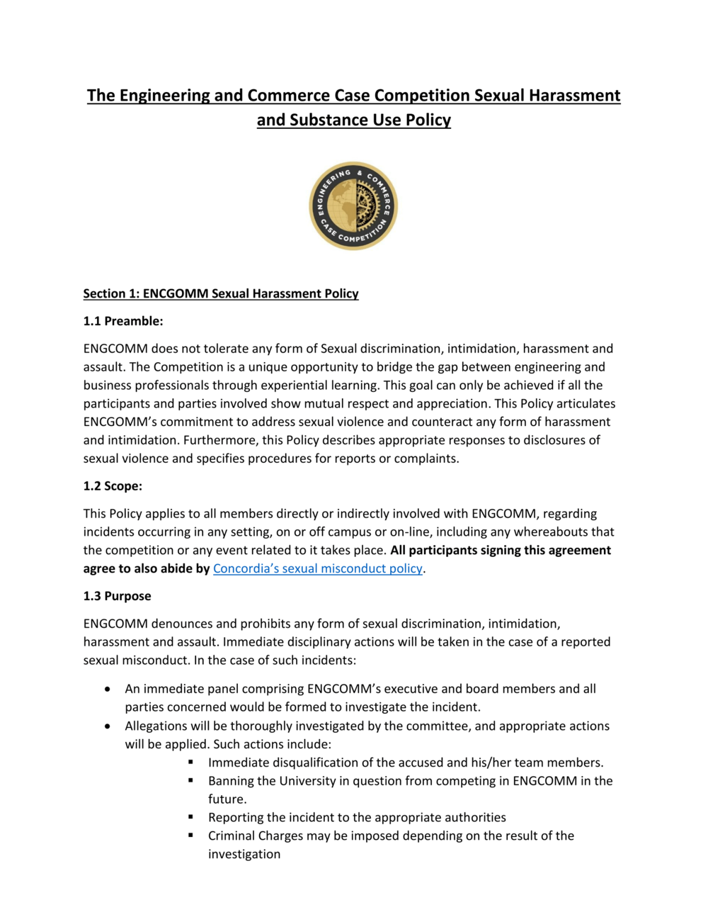 ENGCOMM Sexual Harassment and Substance Use Policy-1.png