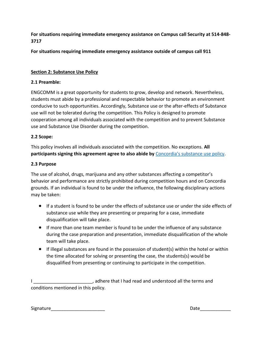 ENGCOMM Sexual Harassment and Substance Use Policy-2.png