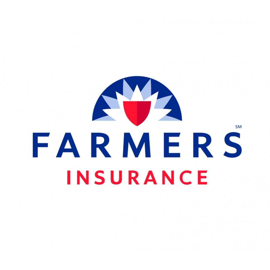 Kaleab Mekuria,Farmers Insurance, Tukwila