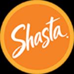 Shasta Beverages