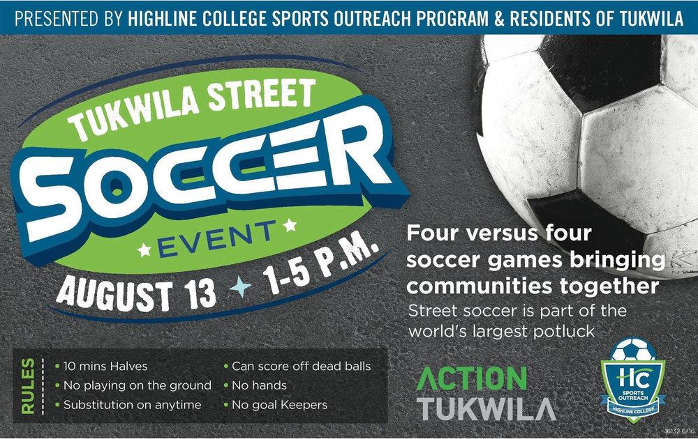 Street soccer flyer.jpg