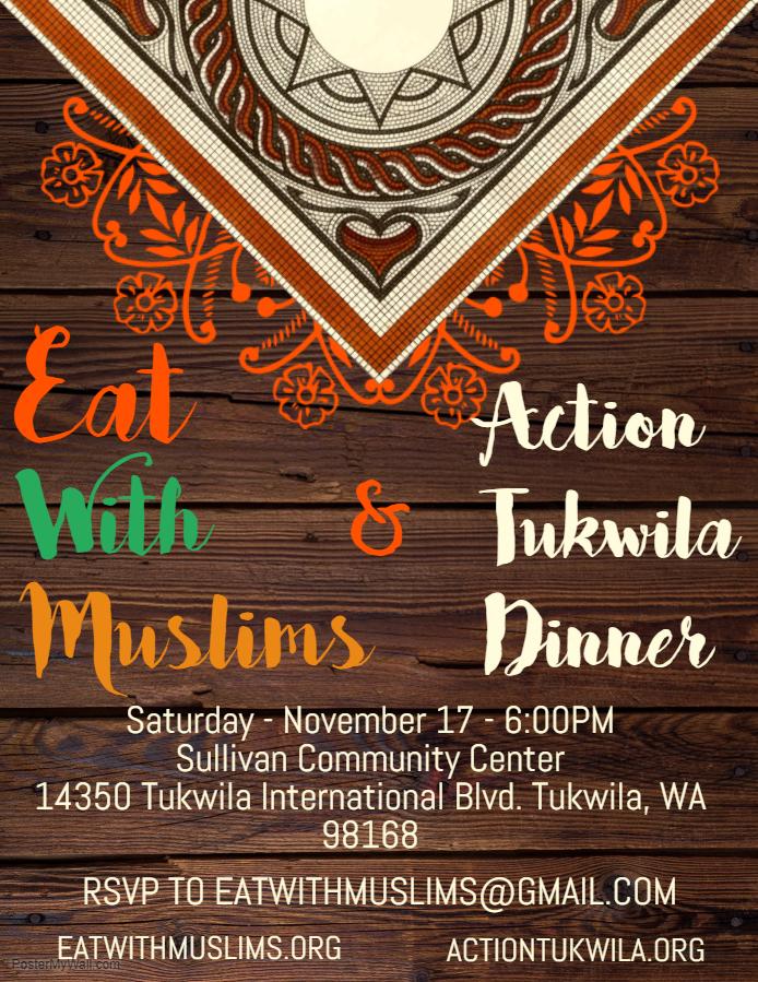 EWM AT Dinner Flyer.jpg