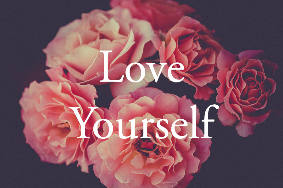 Love Yourself_FB.png