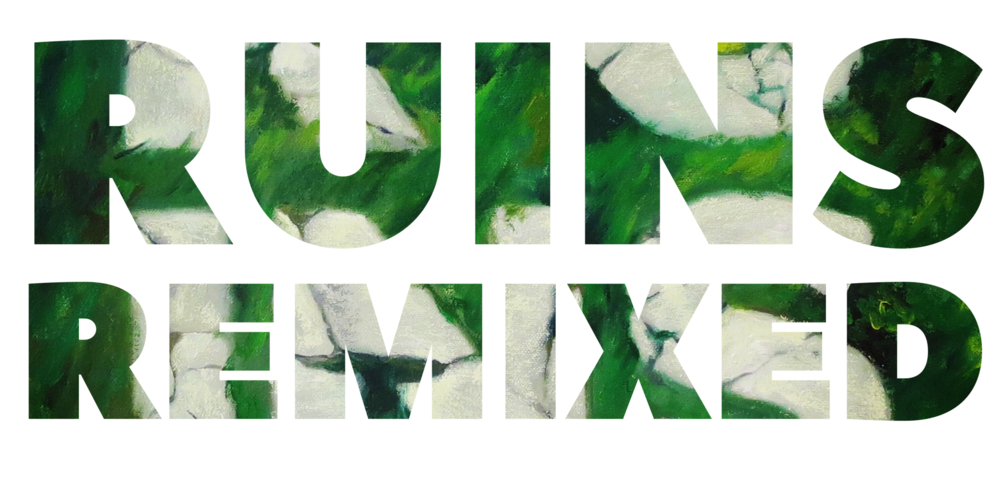 Ruins Remix Cover Option 2.PNG
