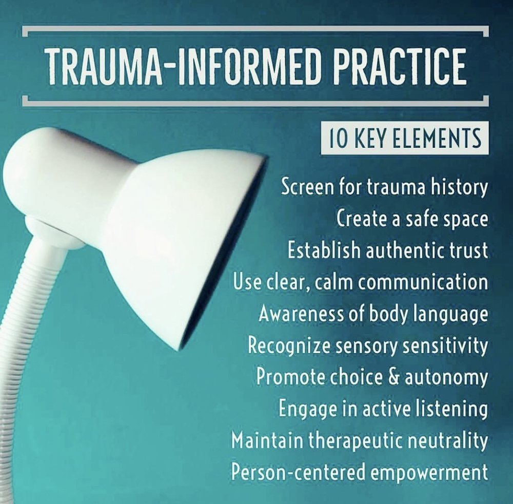 Trauma-Informed.jpg