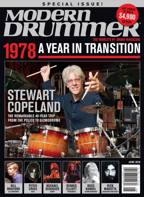 MODERN-DRUMMER-JUNE-2018-Cover-1.jpeg