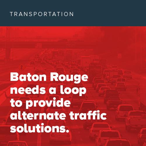 BRF_transportation_button.png