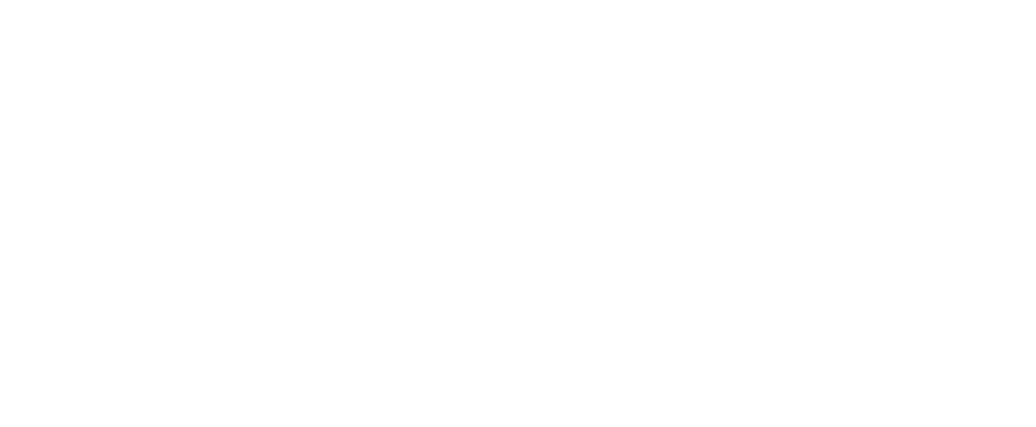 The Markland Studio