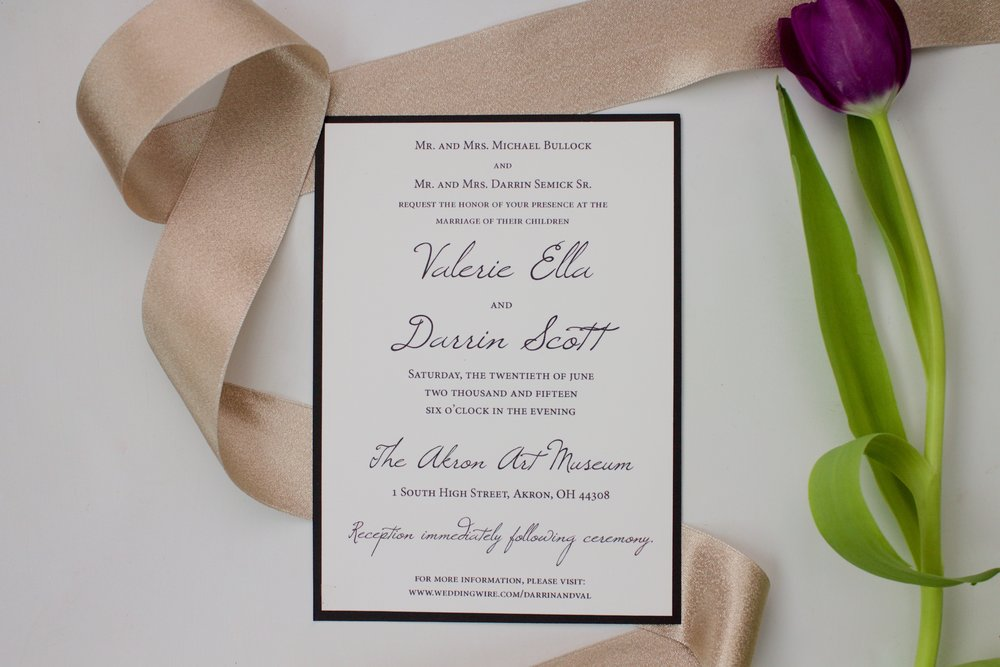 What Time Should Your Ceremony Start Perfectly Planned perfectly
