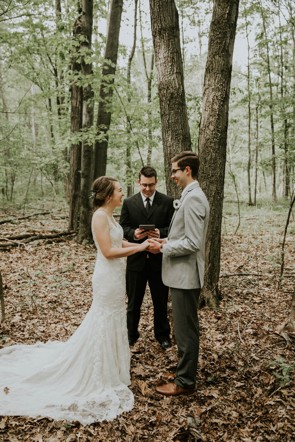 Grace E. Jones Photography