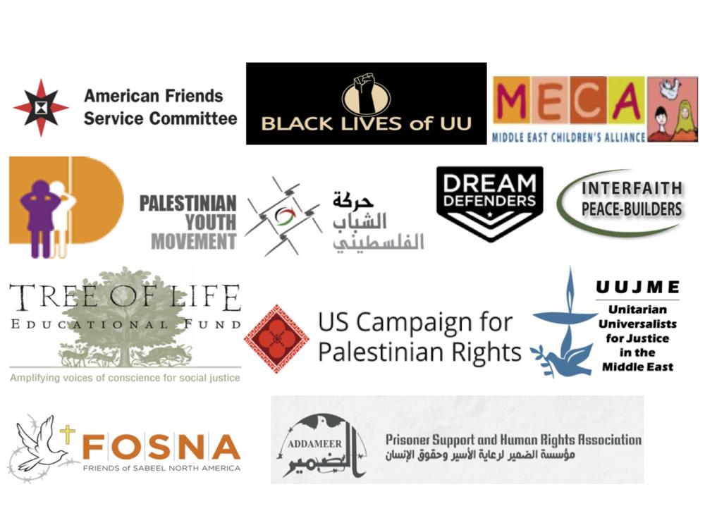 National Sponsor Logos png.png
