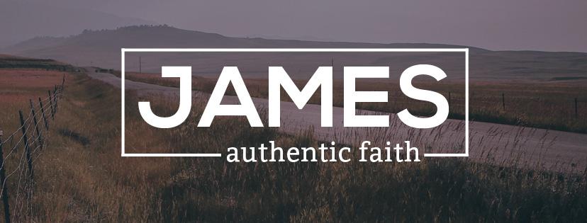 james fb banner.jpg