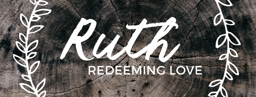 Ruth facebook banner copy.jpg