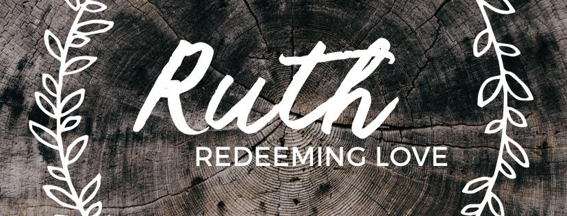Ruth facebook banner copy.jpg