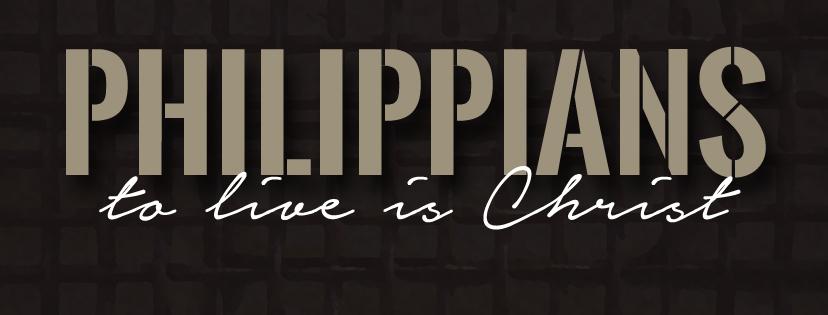 Philippians FB Banner.jpg