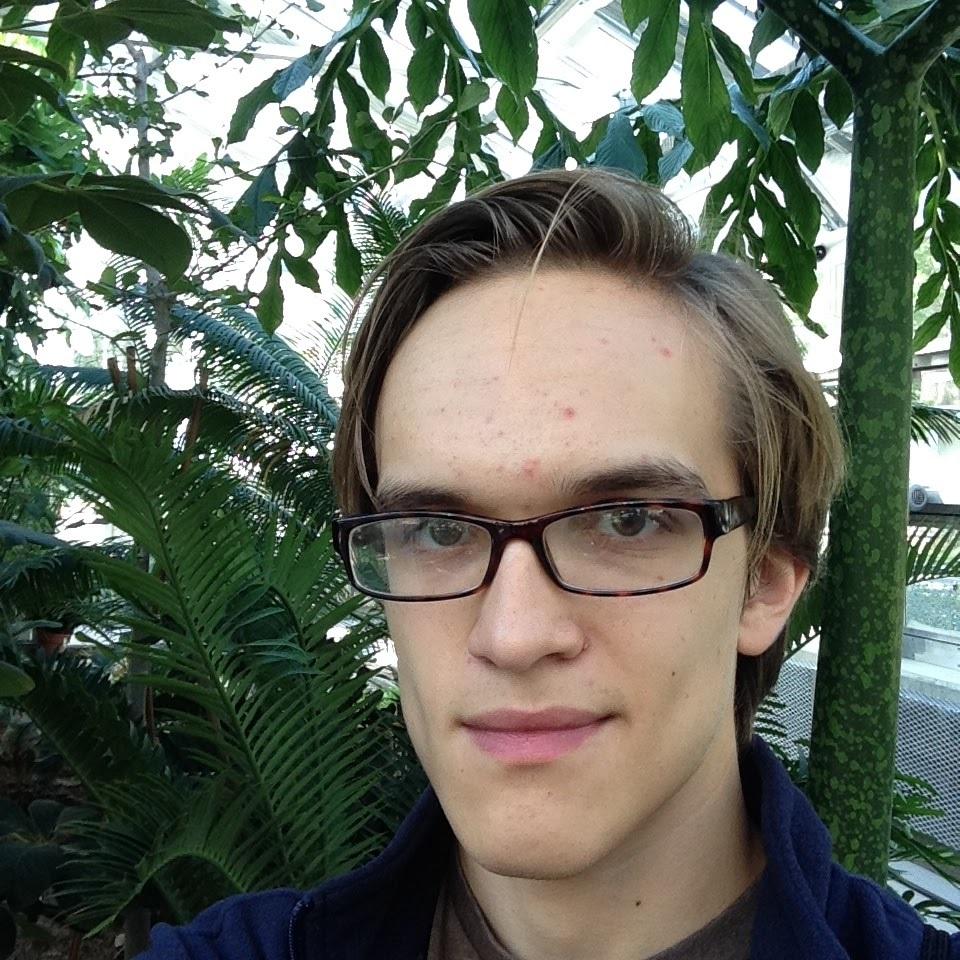IMG_2613 - James Gustafson.JPG