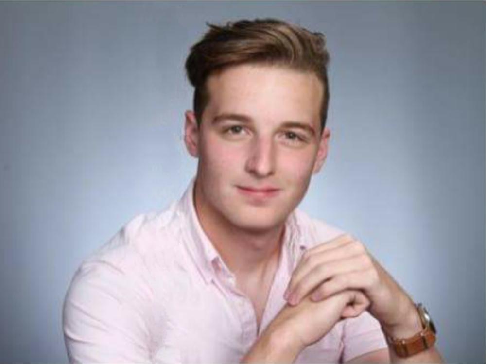 Profile - Matthew Shames.png