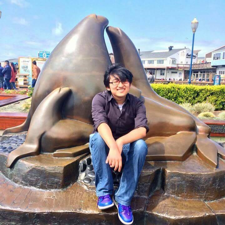 17106_896886080372698_176062246828490870_n - Jae Hun Shin.jpg