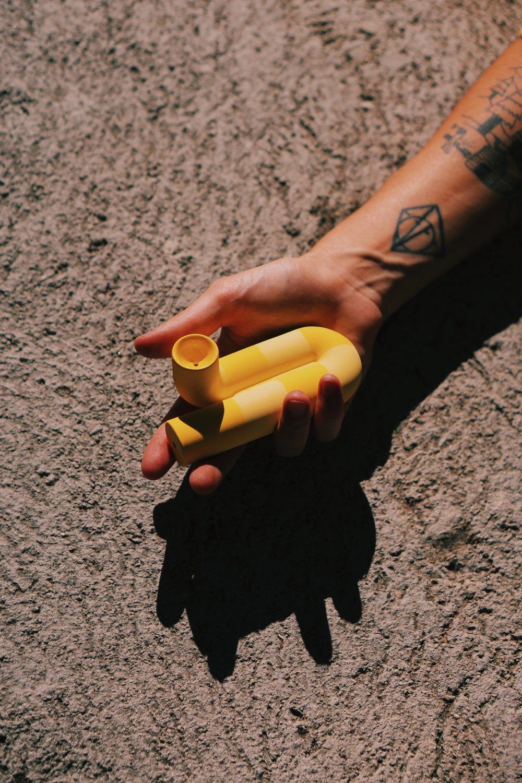 neen-yellow5.JPG