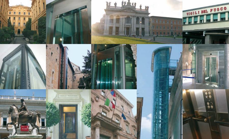 2-azienda-gallery.jpg