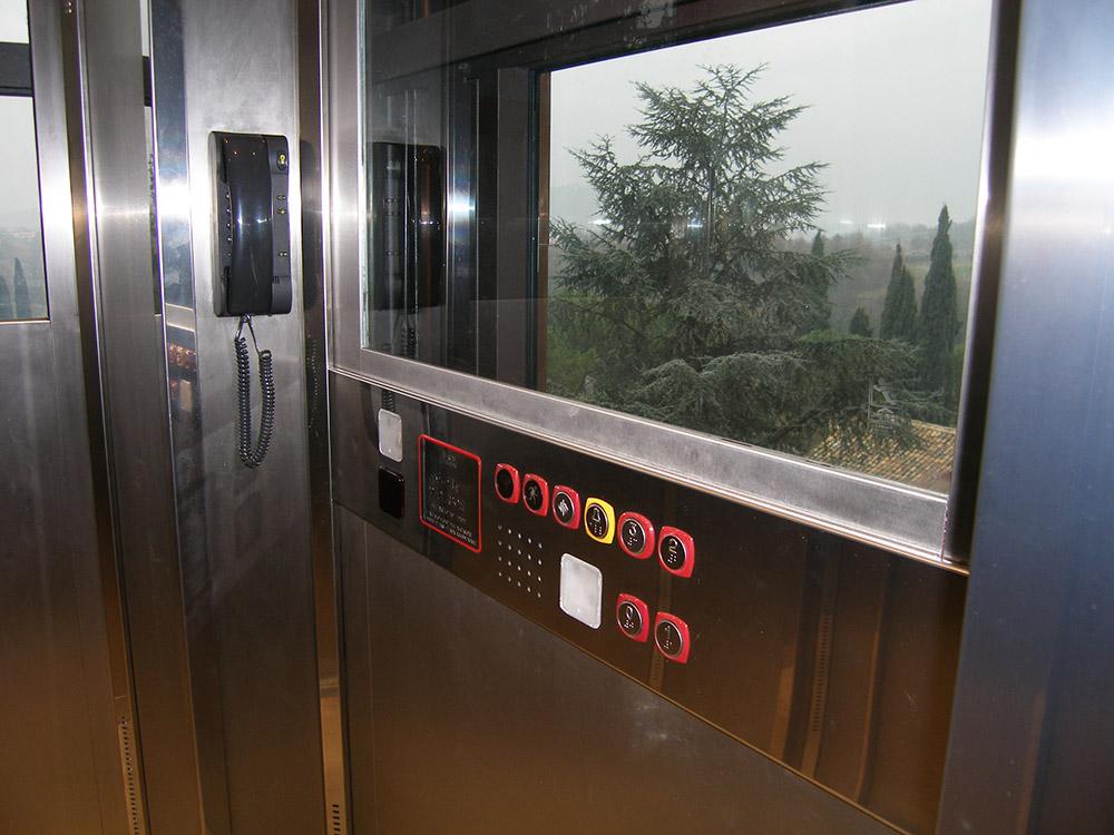 8-Progetto-Abbazia-Casamari-Auros-Ascensori-Roma-Lazio.JPG