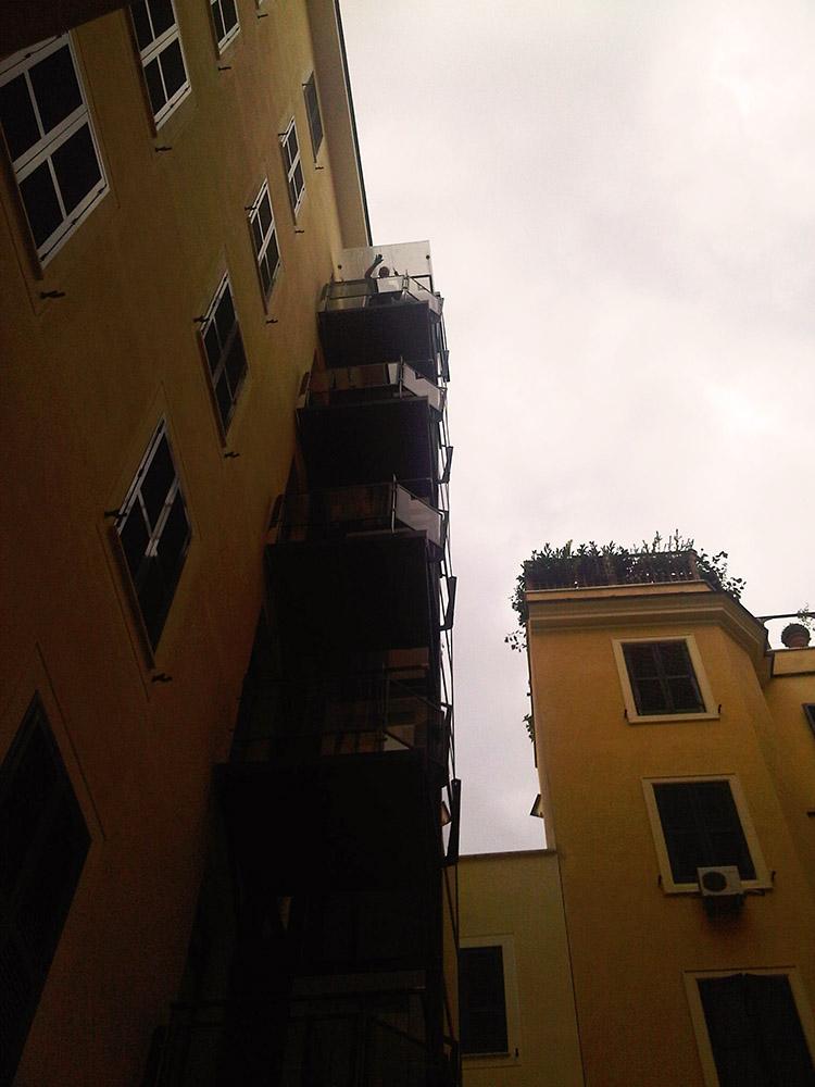 2-Progetto-Pascoli-Auros-Ascensori-Roma-Lazio.jpg