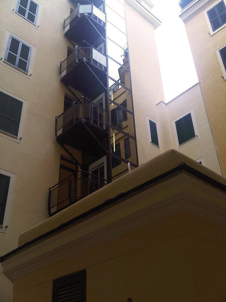 3-Progetto-Pascoli-Auros-Ascensori-Roma-Lazio.jpg