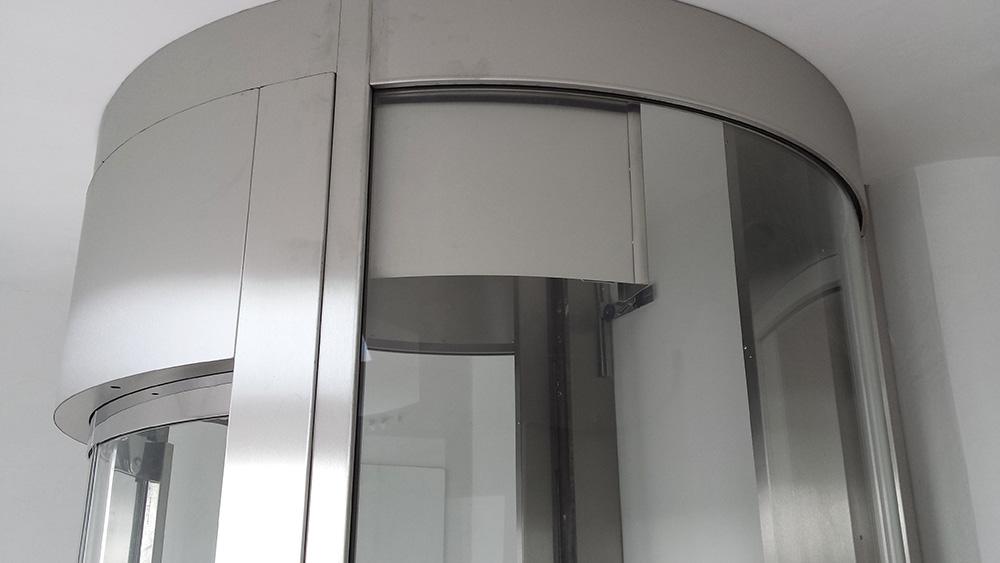 4-Progetto-Stesicoro-Auros-Piattaforme-mobili-Roma-Lazio.jpg